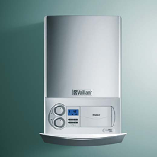 vaillant ecotec plus 428 heat boiler only brands of watford. Black Bedroom Furniture Sets. Home Design Ideas